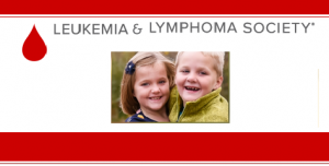 The Leukemia & Lymphoma Society®