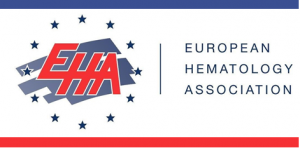 European Hematology Association